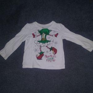 💥 1989 Place Christmas Shirt